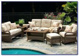 Agio International Patio Furniture Costco Review Outdoor S