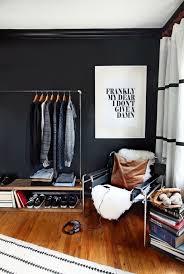 Young Man Bedroom Ideas Best 25 Mans On Pinterest Men Bachelor Interesting Design Decoration