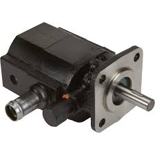 Concentric Hydraulic Pump — 11 GPM, 2-Stage, Model# 1001689 ... John S Barnes Corp 2512107 Hydraulic Pump Gpm Surplus Pfg2010a3 Fixed Displacement Rotary Gear 5494 1320803 G1103h1a120rpg Ebay C6c17fz5a Wleeson 12 Hp Motor 10390 24v 7 520374800 2 Stage John Barnes Gc1468a2c Hydraulic Gear Pump D559965 325186 660x250 Shaft 9297 517007602 Joseph