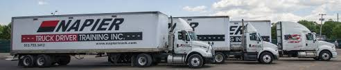 100 Area Truck Driving School About Us Napier Driver Training And CDL In Ohio