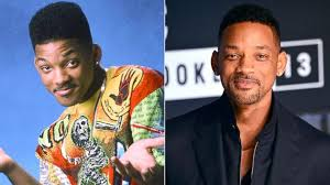 Hit The Floor Cast Member Killed by The Fresh Prince Of Bel Air U0027 Cast Where Are They Now Abc News