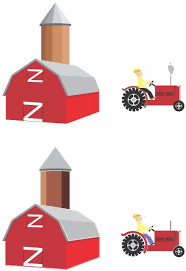 SnappyGoat.com - Free Public Domain Images - SnappyGoat.com- Silo ... Pottery Barn Wdvectorlogo Vector Art Graphics Freevectorcom Clipart Of A Farm Globe With Windmill Farmer And Red Front View Download Free Stock Drawn Barn Vector Pencil In Color Drawn Building Icon Illustration Keath369 Stock Image Building 1452968 Royalty Vecrstock Top Theme Illustration Cartoon Cdr Monochrome Silhouette Circle Decorative Olive Branch 160388570 Shutterstock