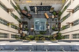 100 Kube Hotel Le KUBE Htel Une Exprience Client Complte Grce La