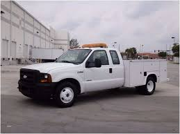 Ford Pickup Truck Beds For Sale New 2007 Ford Super Duty F 350 Drw ... Fibre Body Att Service Truck All Fiberglass 1447 Sold Youtube Truck Equipment Company That Builds All Alinum Dump Body Bradford Built Beds Go With Classic Trailer Inc Swap Meet For Sale 33 Willys Pickup 1985 Chevrolet C10 2 Door Pickup Real Muscle Exotic Service Bodies Tool Storage Ming Utility Fayette Trailers Llc Cocolamus Pennsylvania Cm Er Truck Flatbed Like Western Hauler Stock Video Fits Srw New 2018 Gmc Sierra 2500 Crew Cab For Sale In Ct Wiring Replacement Norstar And Iron Bull Sales Completed Trucks
