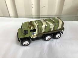 Sonic Landmaster Diecast Models - Army Truck - 123 Retro Antiques Market Cat 793d Ming Truck 85174 Catmodelscom 1953 Chevy Tow Black Kinsmart 5033d 138 Scale Diecast Motormax 124 Off Road 1958 Apache Fleetside Pickup Diecast Dodge Ram 1500 Red Jada Toys Just Trucks 97015 1 Car Accessory Package 1926 Ford Model T Detroit Fire Lorry Commercial Vehicle Scale 8pcs Metal Models Pull Back Play Set Vehicles 150 Diecasting Buy Miniature Corgi Hauliers Of Renown And Lorries Pin By Jt Williams On Pinterest Tractor Ud Quester Dump White Cab Lting Wsi Fredsholm Scania Streamline Highline 012180 Truck Model