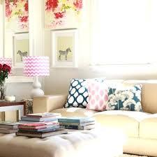 Decor For Spring Home Design And Interior 2015