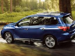 Courtesy Nissan Is A Nissan Dealer Selling New And Used Cars In ...