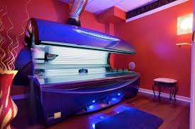 Sunboard Tanning Bed by Sunboard Xtt Non Claustrophobic And 100 High Pressure Yelp