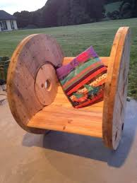 DIY Cable Drum Rocking Chair Cable Reel Table In Dundonald Belfast Gumtree Diy Drum Rocking Chair 10 Steps With Pictures Empty Storage Unit No Scrap Spool David Post Designs 1000 Images Garden Wood Recling Chair Bognor Regis West Sussex Recycled Fniture Ideas Diygocom Steel Type 515 Slip Ring 3p 16a Gifas Baitcasting Fishing Reel Rocker Useful Tackle Tools Wooden X Rocker Gaming Wires Or Cables Just The Seat Deluxe Folding Assorted At Fleet Farm Hose 1 Black 3d Model 39 Obj Fbx Max Free3d