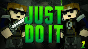 Minecraft Server Coupon Codes - Pogo Coupon Code July 2018 Top Sales And Coupons For Mothers Day 2019 Winner Sportsbook Coupon Code Online Coupons Uk Norman Love Papa John Coupon Flower Shoppingcom Bed Bath Beyond Total Spirit Cheerleading Ftd September 2018 Second Hand Car Deals With Free Sears Codes 2016 Kanita Hot Springs Oregon Juno 20 Off Pacsun Promo Codes Deals Groupon Celebrate Mom Discounts Freebies Ftd 50 Discount Off December Company