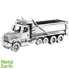 Metal Earth 3D Laser Cut Model Kit Freightliners - 114SD Dump Truck ... Commercial Fleet Phoenix Az Used Cars Trucks National Auto Mart Teslas Electric Semi Truck Gets Orders From Walmart And Jb Hunt Ttfd Responds To Commercial Vehicle Fire On The Loop Texarkana Today Jacksonville Florida Jax Beach Restaurant Attorney Bank Hospital Ice Cream At The Flower Editorial Stock Photo Image Of A Kwikemart Gave Simpsons Fans Brain Freeze Over 3400 3 Killed After Pickup Truck Drives Through In Iowa Mik Celebrating 9 Years Wcco Cbs Minnesota Rember Walmarts Efforts At Design Tesla Motors Club Yummy Burgers From This Food Schwalbe Mrt Livestock Lorries Unloading Market Llanrwst Cattle Belly Pig Mac Review