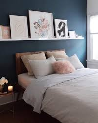 10 ways to live a more minimal in 2020 grey bedroom