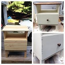 Sauder Shoal Creek Dresser In Jamocha Wood by Pascalberan Page 24 15 Inch Nightstand Ikea Pine Nightstand