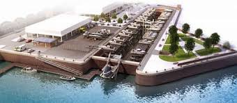 bureau de change dieppe dieppe call for development projects around the port