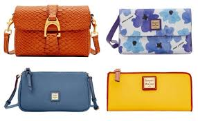 Dooney & Bourke Semi-Annual Sale + 20% Off Code + Free ... Dooney And Bourke Outlet Shop Online Peanut Oil Coupon Black Oregon Ducks Bourke Bpack 5 Tips For Fding Deals On Authentic Designer Handbags Saffiano Cooper Hobo Shoulder Bag Introduced By In Aug 2018 Qvc 15 Off Coupon Home Facebook Mlb Washington Nationals Ruby Handbag Usave Car Rental Codes Disney Vacation Club Shopper Sleeping Beauty Satchel 60th Anniversary Aurora New Dooney Preschool Prep Co Monster Jam Code Hampton Va Uncle Bacalas Pebble Grain Crossbody