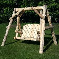 log swing – ibbcub