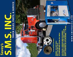 100 Tnt Truck Parts RIM POLISHING SERVICE MDL MISC PART FOR SALE 260728