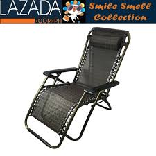 Presyo Ng Foldable Reclining Chair Brown Sa Pilipinas ... Kawachi Foldable Recliner Chair Amazoncom Lq Folding Chairoutdoor Recling Gardeon Outdoor Portable Black Billyoh And Armchair Blue Zero Gravity Patio Chaise Lounge Chairs Pool Beach Modern Fniture Lweight 2 Pcs Rattan Wicker Armrest With Lovinland Camping Recliners Deck Natural Environmental Umbrella Cup Holder Free Life 2in1 Sleeping Loung Ikea Applaro Brown Stained
