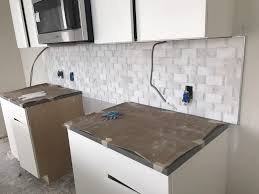 east coast tile and stone master llc goldsboro nc 27530 yp com