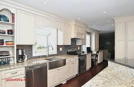 elements de cuisine conforama meuble cuisine conforama occasion pour idees de deco de cuisine
