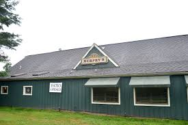 Murphy's Restaurant In Yorktown Pays Off $146k Tax Bill - Yorktown ... Urgent Care In The News Yorktown Heights Ny Afc Morristown Girls Lacrosse Dominates 163 Semifinal Win Over League In The Crease Featuring New York Fight Attacker Sammy Jo Tracy Battle Surrender British General Charles Stock Lakeland Sports Keland_sports Twitter My Copycat Pottery Barn Wall Gino Bello Homes Town Hall To Be Renovated Accommodate Handicapped Media Qa With Espn Lacrosse Analyst Paul Carcaterra