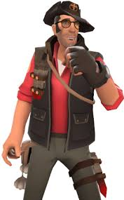 strangifier tf2 newbs team fortress 2 blog