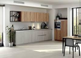 vetter s küche aktiv posts