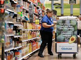 Dillons Will Now Deliver Groceries To Your Door For A Fee   The ... Top 10 Punto Medio Noticias Heb Curbside Promo Off 15 Offer Just For Trying Cvs Off Teacher Discount At Meijer Through 928 The Krazy Coupon Lady Drug Store News January 2019 By Ensembleiq Issuu Save On Any Order With Pickup Deals Archives Page 39 Of 157 Money Saving Mom Ecommerce Intelligence Chart Path To Purchase Iq Ymmv Dominos Giftcard For 5 20 Living Pharmacy Coupons Curbside Pickup Cvspharmacy Reviews Hours Refilling Medications You Can Pick Up And Pay Prescription Medications The What Is Cvs Mobile App Pick Up Application Mania