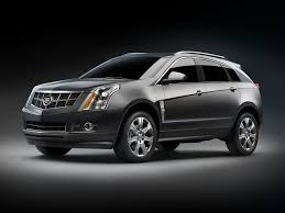 100 Saturn Truck Cadillac SRX Is NOT The Vue CaddyInfo Cadillac