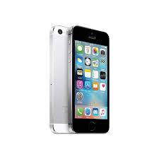 Apple iPhone 5S Price in Pakistan Specs & Reviews TechJuice