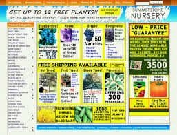 Stark Brothers Coupon Code - H2o Plus Coupons Stacked Pickle Coupon Code Robyn Story Designs Promo Office Supply Coupons Deals And Coupon Codes Promo Axel Hotel Madrid Waffle House Coupons January 2019 Burpee Perennial Echinacea Purple White Coneflower Cort Discount Codes For Great Wolf Lodge Ncord Nc Elf Mobile Lenox Outlet Store Kinston Gen X Sports Betting Deposit Atlanta Hartsfield The National Heirloom Expo Please Make Sure You Choose Either The Mosaic Or University Castello Del Nero Market 305