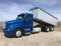 2007 KENWORTH T2000 Dump Truck For Sale Auction Or Lease Choteau ... 2017 Kenworth T300 Dump Truck For Sale Auction Or Lease Morris Il 2008 Intertional 7400 Heavy Duty 127206 Custom Ford Trucks 3 More Country Movers Desert Trucking Tucson Az For Rental Vs Which Is Best Fancing Leases And Loans Trailers Single Axle Or Used Mn With Coal Plus 1994 Kenworth 1145 Miles Types Of Direct Rates Manual Tarp System Together 10 Ton Finance Equipment Services