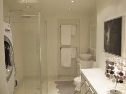 Minimum Bathroom Counter Depth by Bathroom L Shaped Vanity Dimensions Bathroom Linen Cabinets