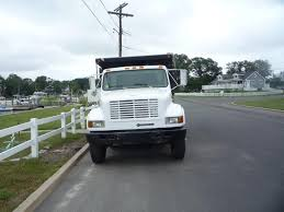 USED 1999 INTERNATIONAL 4900 6X4 DUMP TRUCK FOR SALE IN IN NEW ... 1999 Intertional 9400 Tpi 4700 Bucket Truck For Sale Sealcoat Truck Intertional Fsbo Classifieds Rollback Tow For Sale 583361 File1999 9300 Eagle Semi Trailer Free Image Paystar 5000 Concrete Mixer Pump For Sale Sign Crane City Tx North Texas Equipment 58499 Lot Ta Dump Kybato Quick With Jerrdan 12ton Wrecker Eastern