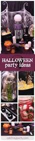 Katherines Collection Halloween 2014 by 1289 Best Haunted House Hotel Images On Pinterest Halloween