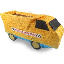 CONSTRUCTION PARTY SUPPLIES TUFF DUMP TRUCK PINATA PINYATA PINYARTA ... Cheap Man Monster Truck Find Deals On Line At Caterpillar Tonka Piata Trucks Cstruction Party Haba Sand Play Dump Wonderful And Wild Huge Surprise Toys Pinata For Boys Tinys Toy Truck Birthday Party Ideas Make A Bubble Station Crafty Texas Girls Birthday Digger Pinata Ss Creations Pinatas Diy Decorations Budget Wrecking Ball Banner Express Outlet Candy Collegiate Items Jewelry Ideas Purpose Little People Walmartcom Stay Homeista How To Make Pullstring