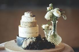 Wedding Cake Alternatives Cheese Wheel Cakes Galore