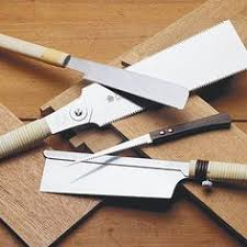 japanese tools 14 japanese toolbox finish drawer wood nails