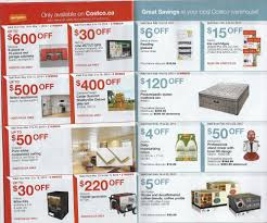 Costco Coupon Redflagdeals : Coupon Code Traffic School 101 Promo Code For Costco Photo 70 Off Photo Gift Coupons 2019 1 Hour Coupon Cheap Late Deals Uk Breaks Universal Studios Hollywood Express Sincerely Jules Discount Online 10 Doordash New Member Promo Wallis Voucher Codes Off A Purchase Of 100 Registering Your Ready Refresh Free Cooler Rental 750 Per 5 Gallon Center Code 2017 Us Book August Upto 20 Off September L Occitane Thumbsie Upcoming Stco Michaels Broadway