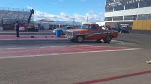 76 Chevy Truck Drag Racing - YouTube Complete 7387 Wiring Diagrams 1976 Chevy C10 Custom Pickup On The Workbench Pickups Vans Suvs Chevrolet Photos Informations Articles Bestcarmagcom Skull Garage 2017 E43 The 76 Chevy Truck Christmas Tree Challenge Monza Vega Diagram Example Electrical C30 Crew Cab Gmc 4x4 Shortbox Cdition 1 2 Ton Truck 350 Ac Tilt Roll Bar Best Resource Chevrolet 1969 Car Parts Wire Center 88 Speaker Services