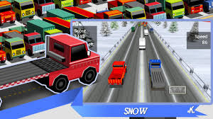 Truck Traffic Racing3D 1.0.20 APK Download - Android Racing Games Ultimate Snow Plowing Starter Pack V10 Fs 2017 Farming Simulator 2002 Silverado 2500hd Plow Truck Fs17 17 Mod Monster Jam Maximum Destruction Screenshots For Windows Mobygames Forza Horizon 3 Blizzard Mountain Review The Festival Roe Pioneer Test Changes List Those Who Cant Play Yet Playmobil Ice Pirates With Snow Truck 9059 2000 Hamleys Trucker Christmas Santa Delivery Damforest Games Penndot Reveals Its Game Plan The Coming Snow Storm 6abccom Plow For Fontloader Modhubus A Driving Games Overwatchleague Allstar Weekend Day 2 Official Game Twitch