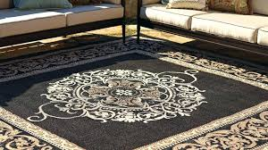 carpet tiles lowes mannysingh me