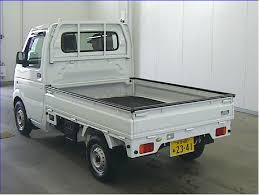 Pickup Truckss: Japanese Pickup Trucks Rogee Auto Sales Platform New And Preowned Luxury Cars For Sale Dallas Craigslist Trucks Inspirational 2004 Nissan Frontier Truckland Spokane Wa Used Service Classic Studebaker Parts For In Hvard K R Suvs Vans Sedans Sale And Truck By Owner In Albany Ny Best Used Preowned Buick Chevrolet Gmc Cars Trucks Chevy Houston Pin By Phillip Beaumont On Tanks Pinterest Kiji Glamorous Calgary Suv Eugene Car Suv Springfield Jeep Ford Mazda