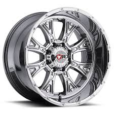 Worx Wheels | Wheels | Pinterest | Wheels, Light Truck And Truck Wheels Black Rhino Introduces The Armory Custom Truck Wheel Forgiato Fiore Wheels Finish Rims Midwest Trucks Cars Customizing Moberly Mo Gmc Sierra Denali Hd Tis Forged 2017 Fuel Ambush D555 Gloss Milled Amazoncom American Racing Ar62 Outlaw Ii Machined American Racing 407 Shelby Cobra Paint Off Road Ultra 235b Maverick Matte 186x5 Tires The Toppers Facebookcirclepunched Lewisville Autoplex Lifted View Completed Builds