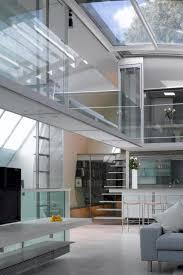 100 Richard Paxton Architect Modern Masters Heidi Locher Of Studio Locher