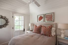 Coral Color Interior Design by Coral Color Houzz
