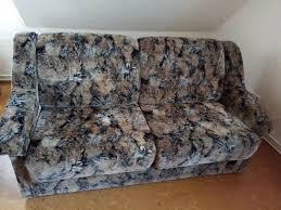 zu verschenken sofa in baden württemberg altensteig ebay