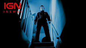 Laurie Strode Halloween 2018 by New Halloween Movie Will Ignore All The Sequels Says John