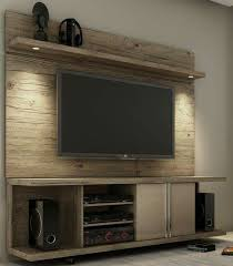 Wall Units interesting wall unit tv stand Entertainment Units For