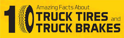 INFOGRAPHIC: 10 Little Known Facts About Semi Truck Tires And Car Tires Truck Loses Brakes Hits Five Cars On Us Highway 160 Semis Catch Fire Driver Able To Continue Route St George News Chereau Carrier Vector Multi Temp Dual Tempbpwdisque 5000 Trucks Placed Out Of Service For Vlations Infographic 10 Little Known Facts About Semi Tires And Car Kxan Twitter Semitruck Fire Nbpdtx Says Its Broshuis Bpw Axles Drum Container Chassis Semitrailers Loses Brakes And Brutally Clears Traffic The Worlds Newest Photos Semi Truck Flickr Hive Mind Watch Semitruck Fail Uses Emergency Runaway Lane Td101 Stupid Rules That Truckers Tolerate